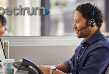 Spectrum is now hiring Customer Service Reps in Flushing!