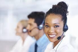 Customer Service/Data Entry Reps Needed (Houston)