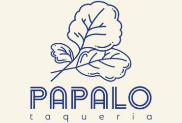 Part-Time Positions at Papalo Taqueria (Downtown Houston)