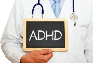 Do you Suffer from Adult ADHD? Compensation available (Midtown)