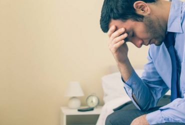 Do you Suffer from Low Testosterone? (Murray Hill)