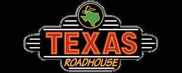 Texas Roadhouse – Line Cook – Broil/Grill – Fort Worth, TX