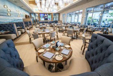 Bartender Needed for Prestigious Country Club (Delray Beach)