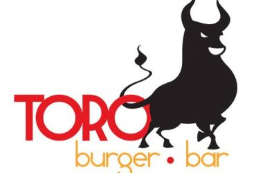 Toro Burger Bar Servers & Cooks