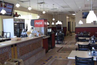 Kitchen Helper / Ayudante de Cocina (Palm Springs)