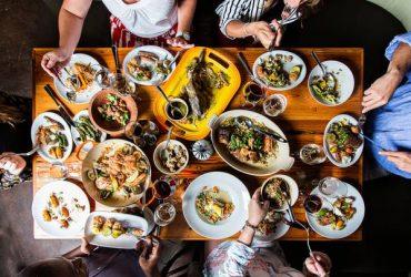 Kitchen Staff – The Grocery (Charleston)