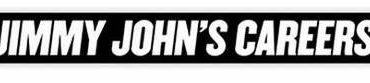 Jimmy John's is hiring Delivery Drivers (Immediate start) (pompano beach)