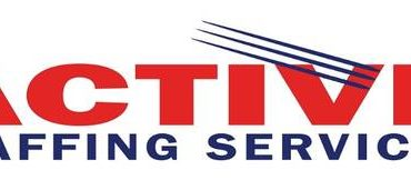 Shipping and Receiving Clerk (Brooklyn)
