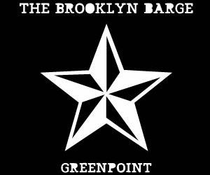 The Brooklyn Barge is Now Hiring for an AGM & Kitchen Manager! (Brooklyn)