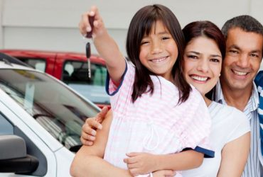 Auto registration services at affordable prices