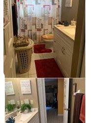 $675 Room $675 (Miami Gardens)