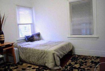 $300 Guest Room All Utilities/Internet Inc (Jacksonville, FL)