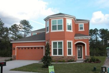 $465 / 3204ft2 – large House near UCF (Orlando) For Rent (Avalon Park/Valencia/UCF) (968 Maumee St, Orlando, FL)
