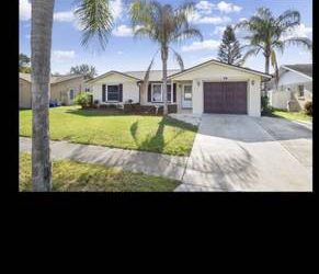 $1400 / 3br – 1398ft2 – House for rent (6700 Albemarle pkwy, new port Richey ,fl 34653)