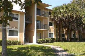 $1500 / 2br – Excellent opportunity to rent a 2/2 condo (Pembroke Pines)