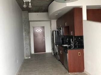 $1400 / 1br – Downtown Orlando Apartment Solaire