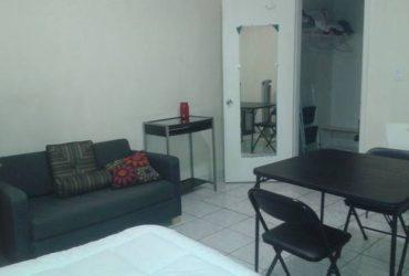$550 AAA Habitacion amoblada rento WEST HIALEAH (Hialeah)