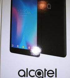 tablet Alcatel Joy Tab New METRO PSC – $80 (Clearwater, FL)