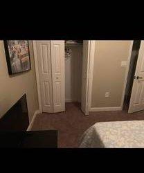 $900 Habitacion en renta (doral)