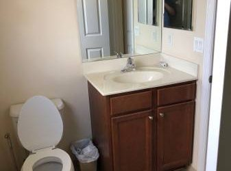$650 Private Room for rent in Homestead (Homestead Fl)