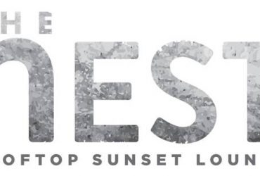 BARTENDERS/COCKTAIL SERVERS – The Nest – Rooftop Sunset Lounge (Miami Beach)