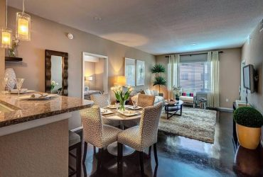$1686 / 1br – 873ft2 – Now Leasing 1b/1b Apartment Homes for April