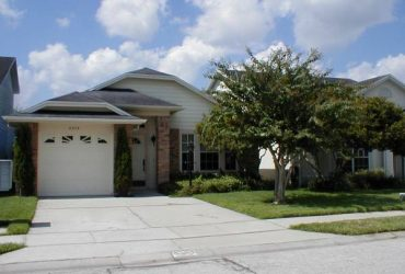 $1700 / 3br – 1400ft2 – LOCATION ! LOCATION ! LOCATION ! (WINTER PARK)