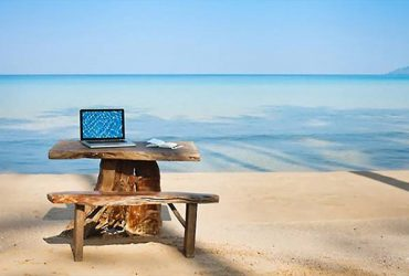 Work from Home_ Financial Freedom Is Only A Click Away_ Virtual MONEY (Sarasota)