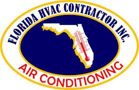 Warehouse Worker / Delivery (Hialeah)