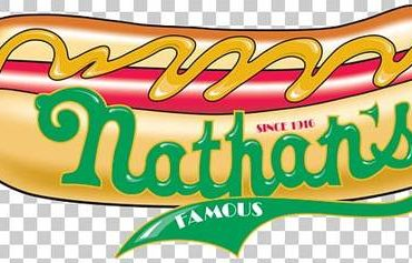HIRING!! CASHIERS/CONCEPT ATTENDANTS – NATHAN'S HOTDOGS (MIA AIRPORT) (2100 NW 42nd Ave, Miami, FL)
