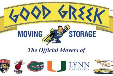 Searching for SUPERHERO Movers!!! (WPB FL)