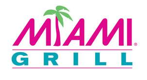 $$$$$ IMMEDIATE HIRING COOKS , CASHIER & ASSISTANT MANAGERS $$$$ (PEMBROKE PINES)