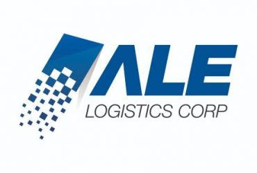 Now Hiring Owner- Operator / Ale Logistics busca Owners- Operators