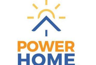 Powerhome Solar-Open Interviews Monday 3/30 (Tampa/Oldmar)