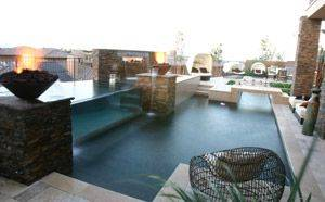Swimming Pool Repair Tech AND Service Tech w/EXPERIENCE (Pembroke Pines)