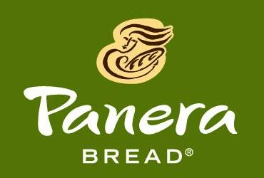 Panera Bread now hiring Delivery Drivers in East Pearland! (Pearland Parkway)