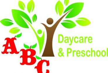 Daycare / Preschool Teacher (Hialeah)