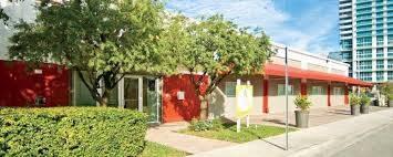Preschool lead Teaching position (Brikell)