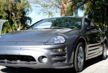 2003 Eclipse RS – $2000 (Hialeah)