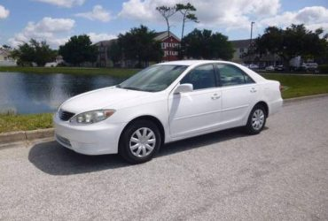 car by owner – $934 (miami)