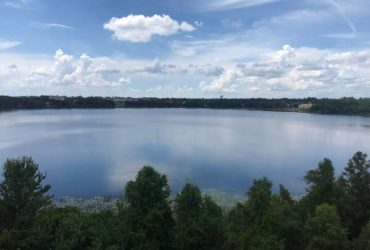 $2435 / 3br – 1396ft2 – Microwave, Keyless Entry, Controlled Access (Heart of Dr.Phillips)