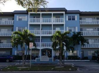 $1495 / 2br – 1100ft2 – Most utilities included in the rent! close to Beach 2/2 (Hollywood)
