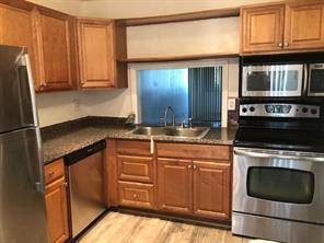 $1475 / 2br – Completely Remodeled Townhouse In Coconut Creek!! + Move-In Ready!! (Coconut Creek)