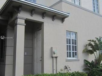 $1400 BEAUTIFUL 3/2 CONDO (RIVIERA BEACH)