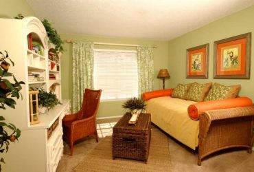$ 1550 / 3br – 1120ft 2 – ¡ The Gables at Lakeside! (Kissimmee)