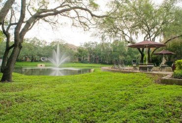 $1105 / 2br – 915ft2 – Gated Community, 24 Hour Fitness Gym, Swimming Pool