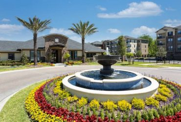 $1301 / 2br – 1097ft2 – ☺ Citigate in Jacksonville, Spacious Private Terrace or Balcony