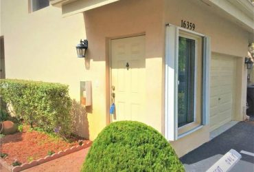 $2450 / 3br – Call or Text BEST RENTAL IN WESTON! Beautiful townhouse in California (Weston)