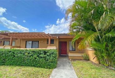 $1900 / 3br – Call or Text Welcome to Longwood Village in the heart of Plantation, t (Plantation)