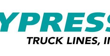 CLASS A CDL DRIVERS – SHORT HAUL, REGIONAL & OTR-($.48-$.53 CPM Start) (Tampa)